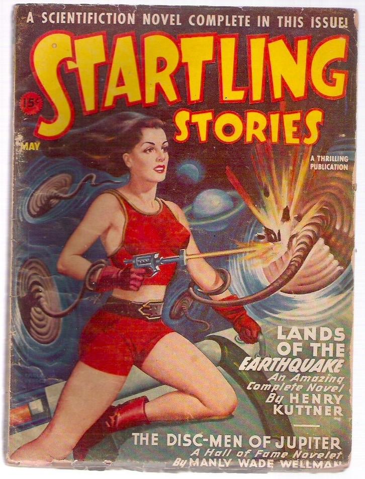 startling1947-05
