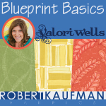 diaryOfAQuilter_blueprintbasics_Fall_4Quilts