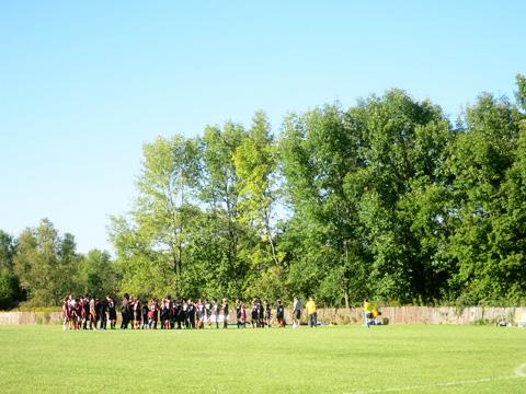 soccerhp1-0914