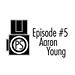 Photographer Stories #5: Aaron Young by @fotodudenz