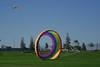 Round Kite