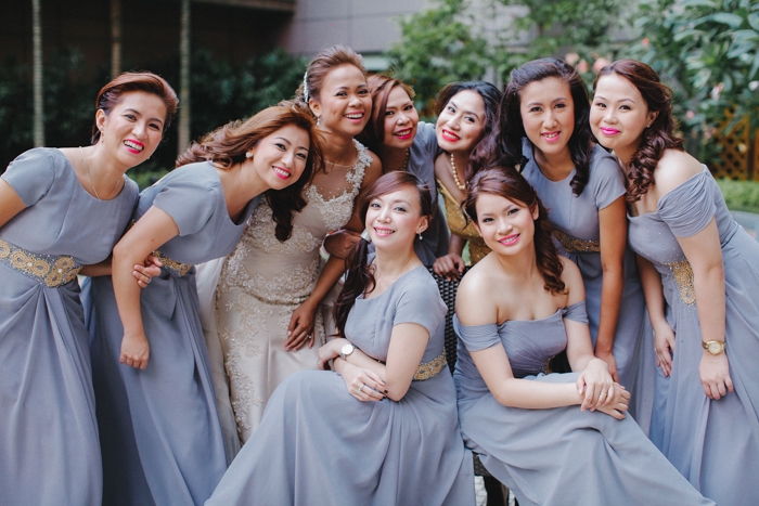 PHILIPPINE WEDDING PHOTOGRAPHER-46