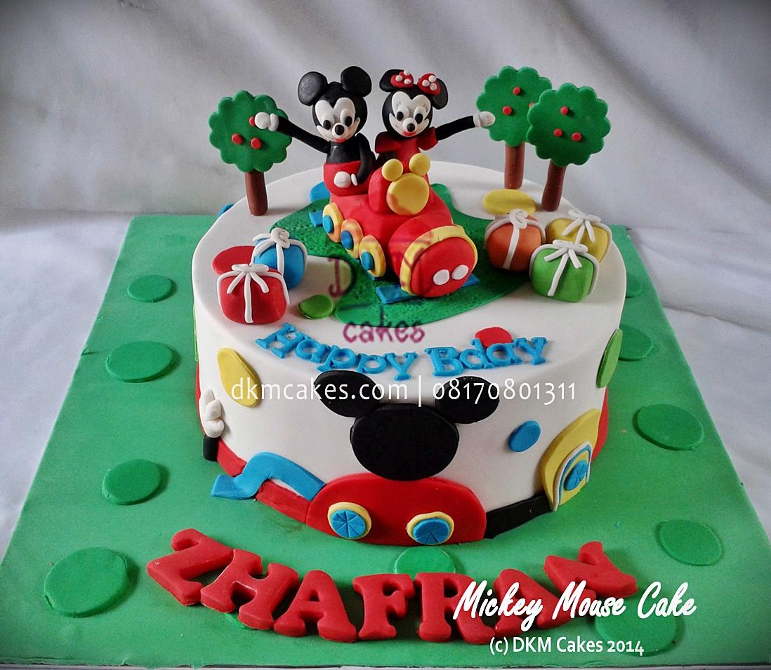 DKM Cakes telp 08170801311, DKMCakes, untuk info dan order silakan kontak kami di 08170801311 / 27ECA716  http://dkmcakes.com,  cake bertema, cake hantaran, cake   reguler jember, custom design cake jember, DKM cakes, DKM Cakes no telp 08170801311 / 27eca716, DKMCakes, jual kue jember, kue kering jember bondowoso lumajang malang   surabaya, kue ulang tahun jember, kursus cupcake jember, kursus kue jember,   pesan cake jember, pesan cupcake jember, pesan kue jember, pesan kue pernikahan jember,   pesan kue ulang tahun anak jember, pesan kue ulang tahun jember, toko   kue jember, toko kue online jember bondowoso lumajang, wedding cake jember,pesan cake jember,   beli kue jember, beli cake jember, kue jember, cake jember  info / order :   08170801311 / 27ECA716   http://dkmcakes.comm, mickey mouse cake