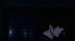 Zankyou no Terror 09 - 01