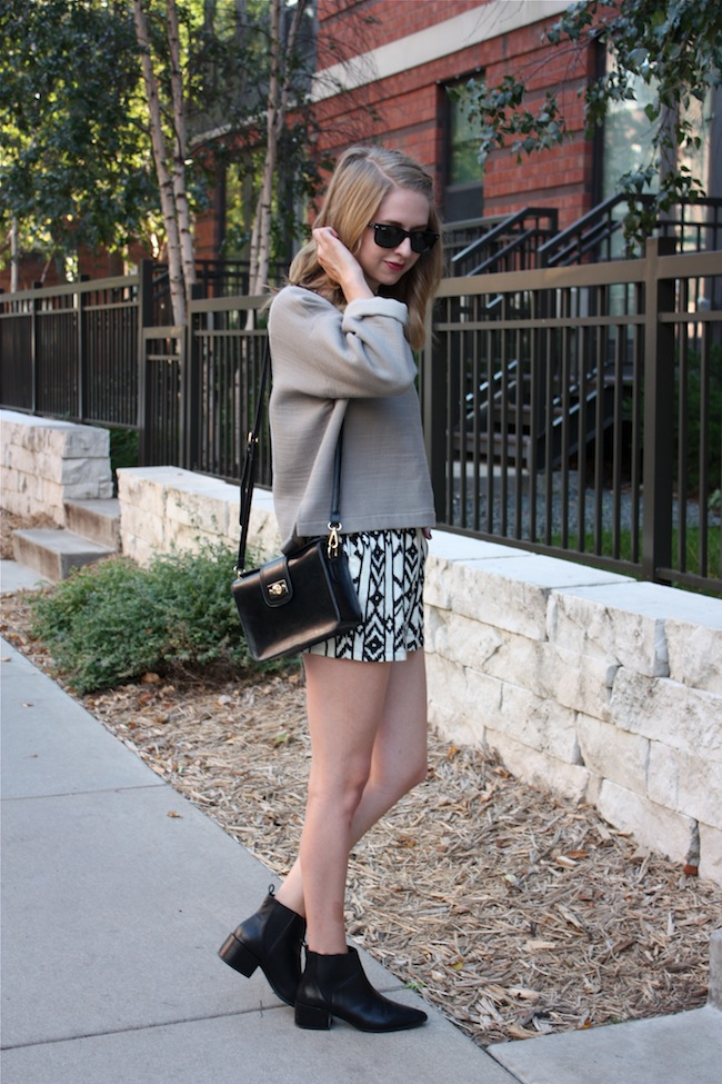 chelsea+lane+truelane+zipped+blog+minneapolis+midwest+fashion+style+blogger+winsome+goods+zara+mellow+world4