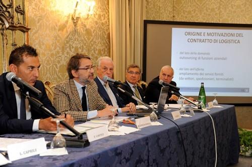 Convegno LC Responsabilità Operatore Logistico - Milano 26 settembre (7)