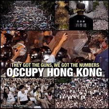 bieutinh_hongkong06