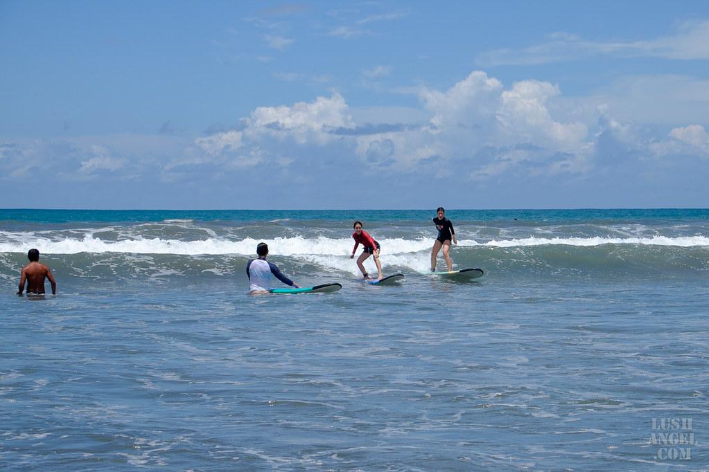 bali-kuta-beach