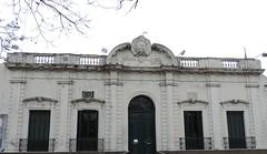 2014 07_Salto_Gobierno Departamental