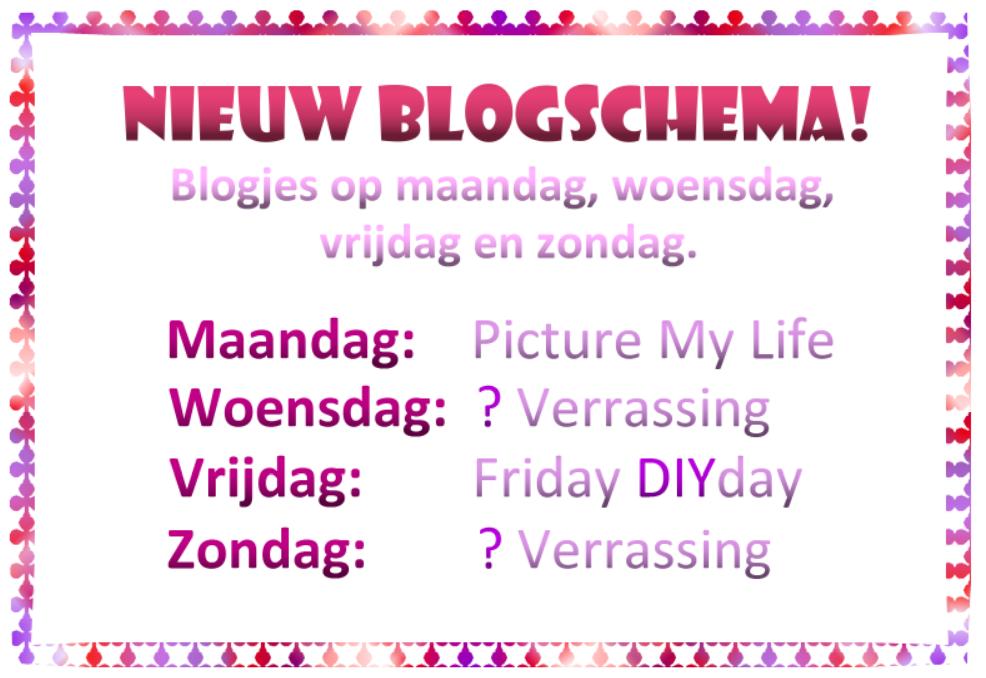 blogschema1