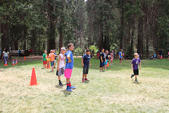 Junior #2 Summer Camp 2014 (24 of 53)