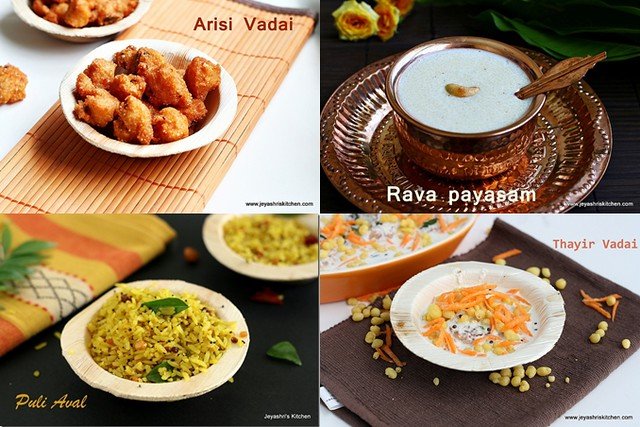 navaratri-recipes-combo 8