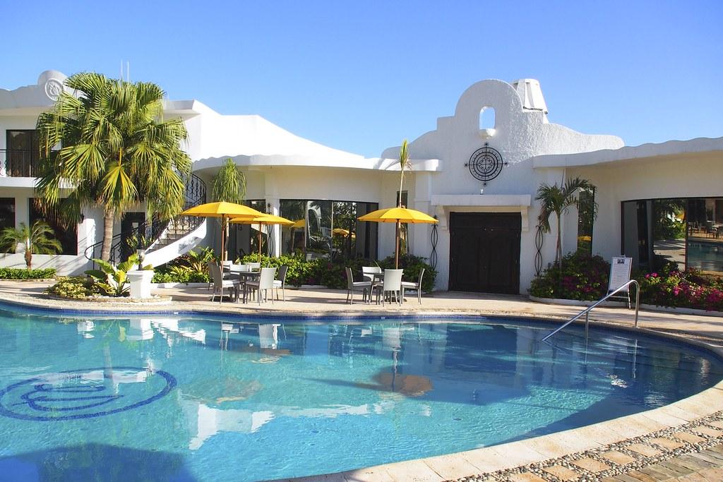St croix casino hotel 15