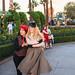 2014-09-12-Disneyland-Dapper-Day-97