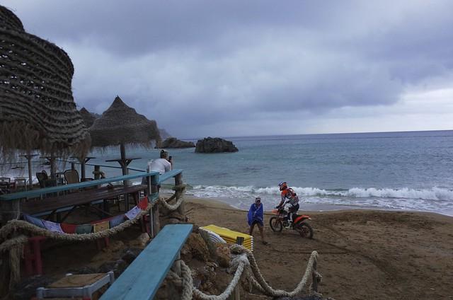 R0006535 Playa de Aguablanca. Ibiza