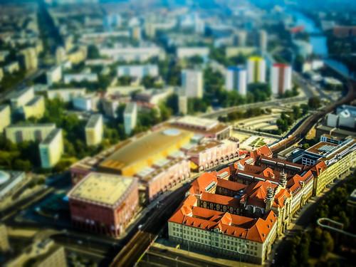 technische universität berlin germany