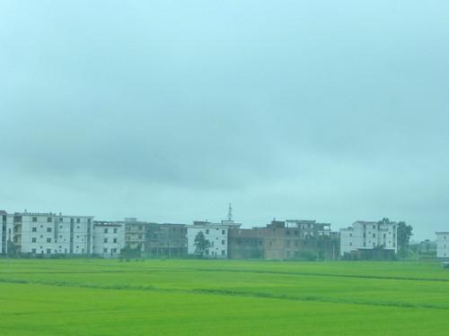 Jiangxi-Wuyuan-Nanchang-bus (23)