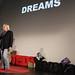 TEDxYerevan 2014 by TEDxYerevan