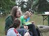 scouts_zomerkamp2012_024