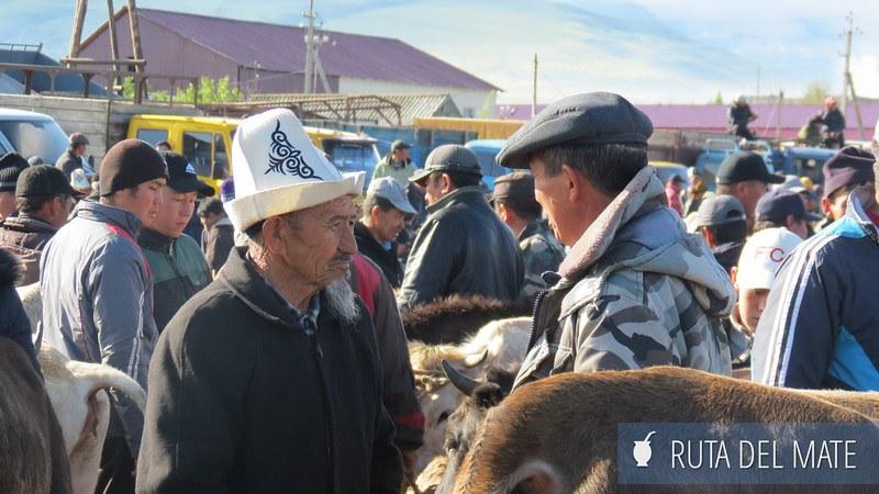 Karakol Kirguistán (23)