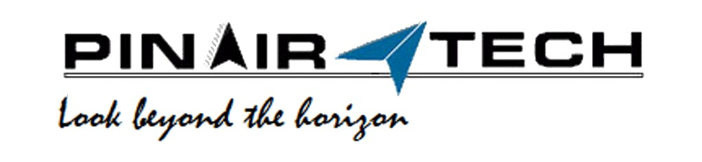 List All PINAIR TECH CORP. job details and career information