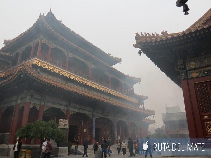 Beijing Pekin China (12)