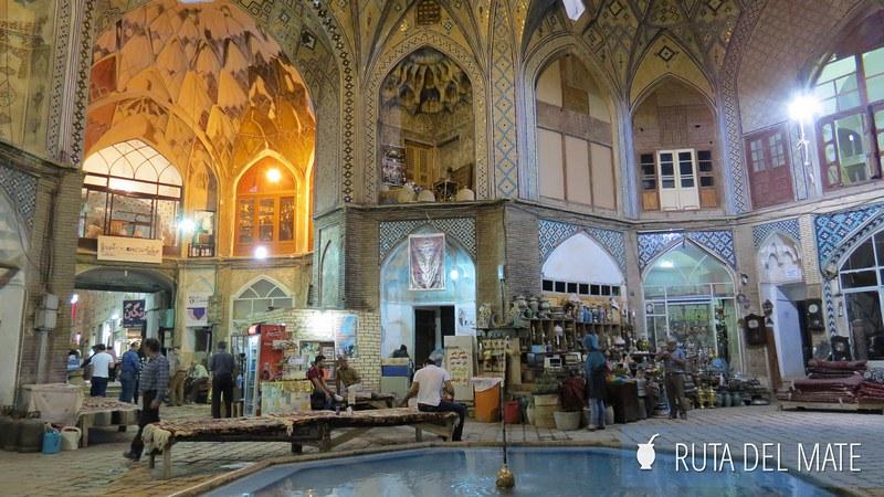 Kashan Iran (10)