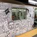Sonos Train - 4