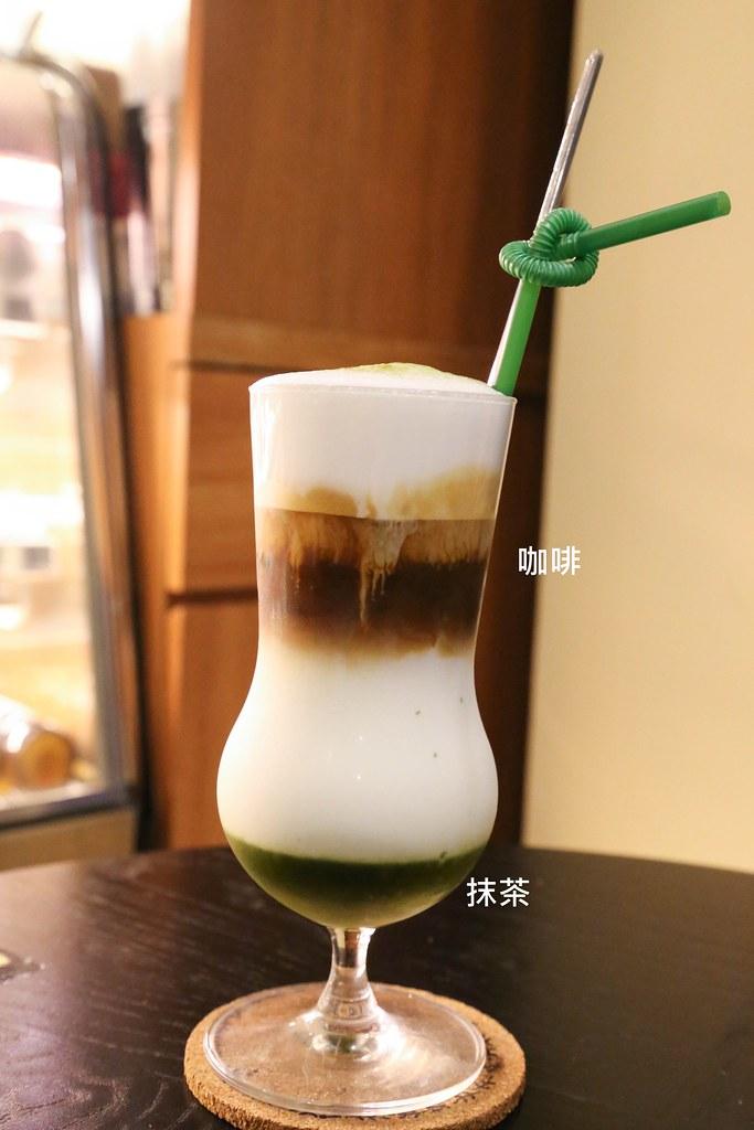 IMG_7065永春咖啡米綺咖啡 (22)