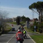 3° MotoTour delle donne #179