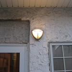 patio_light