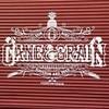 Cane & Grain. Bourbon & Beer. 134/365 #365 #Manchester
