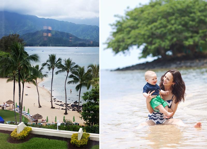Kauai2014-10
