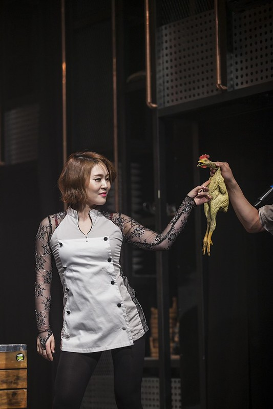 Rebecca saw korea - BIBAPshow&Supper (146)-020