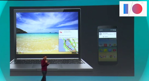 android-chromebook