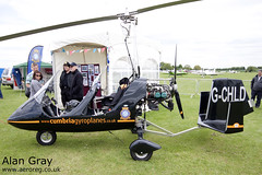 G-CHLD ROTORSPORT AUTOGYRO EUROPE MTO SPORT RSUKMTOS045 PRIVATE -Sywell-20130601-Alan Gray-IMG_9093