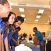 2014 - 06 ODI Celebration & Appreciation Event