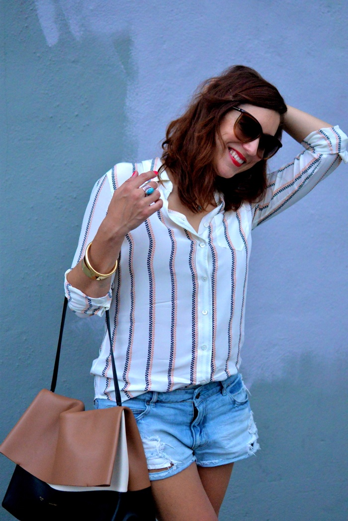 Christine-Cameron-My-Style-Pill-Soho-Equipement-Shirt-Brett-Shirt5