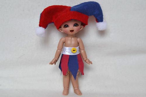 Mes dolls (Soom, Iple, Artist, FL, Lati...) news Merrow - Page 22 14397787805_04957e1b4a