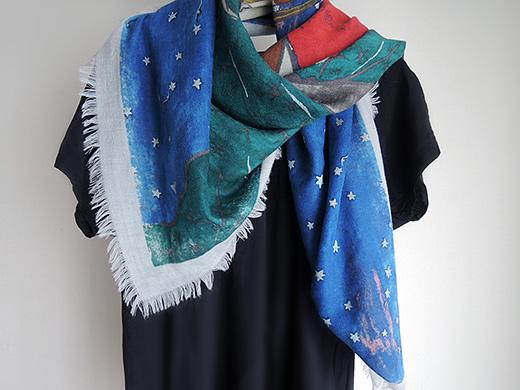 tsumori_scarf_1