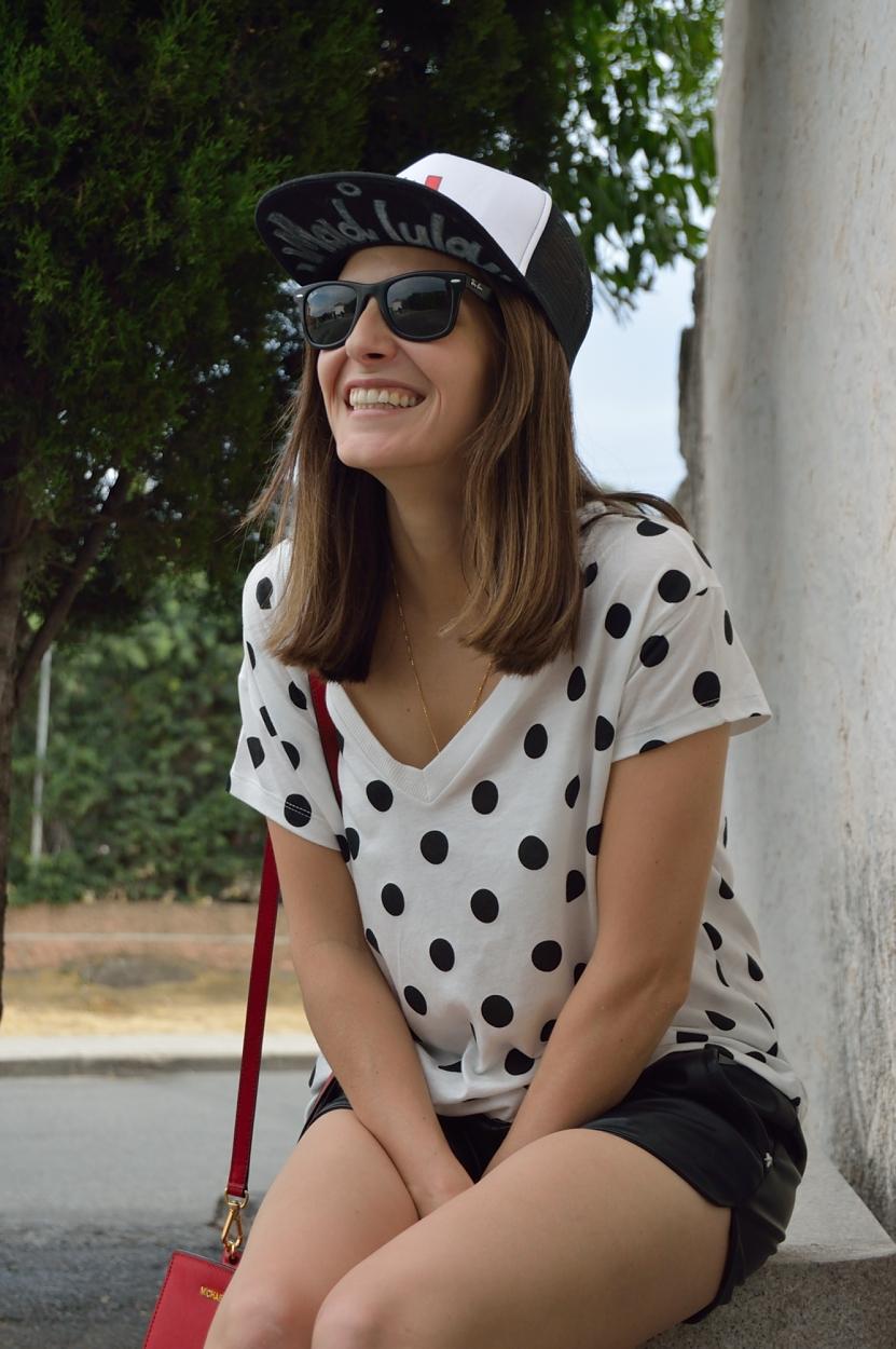 lara-vazquez-madlula-blog-style-fashion-lo-mejor-esta-por-llegar