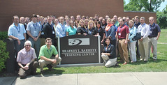 2014 The Southeastern School of Commercial Lending