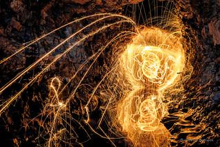 Brisbane Wool Spin