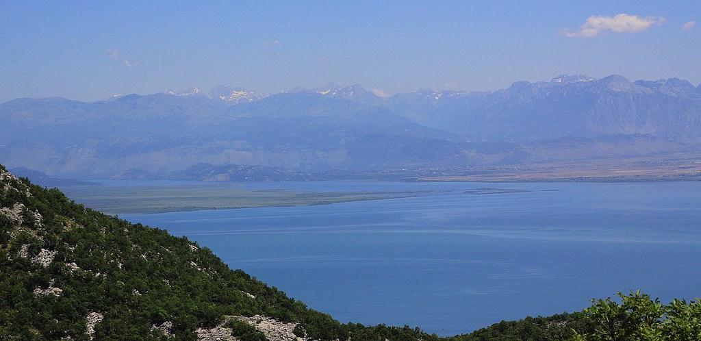 Montenegro045