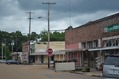 021 North Carrollton MS