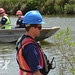 Oil Spill Training April 2014