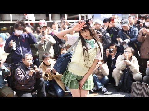 日本で一番可愛いコスプレイヤー 御伽ねこむ (おとぎねこむ)【画像45枚】