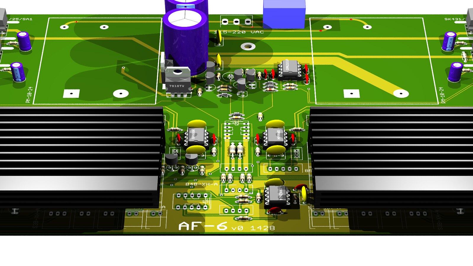 AF-6: Il circuito stampato - Pagina 3 14444029087_419ab9d5b5_h_d