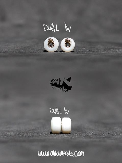 dualVSrv