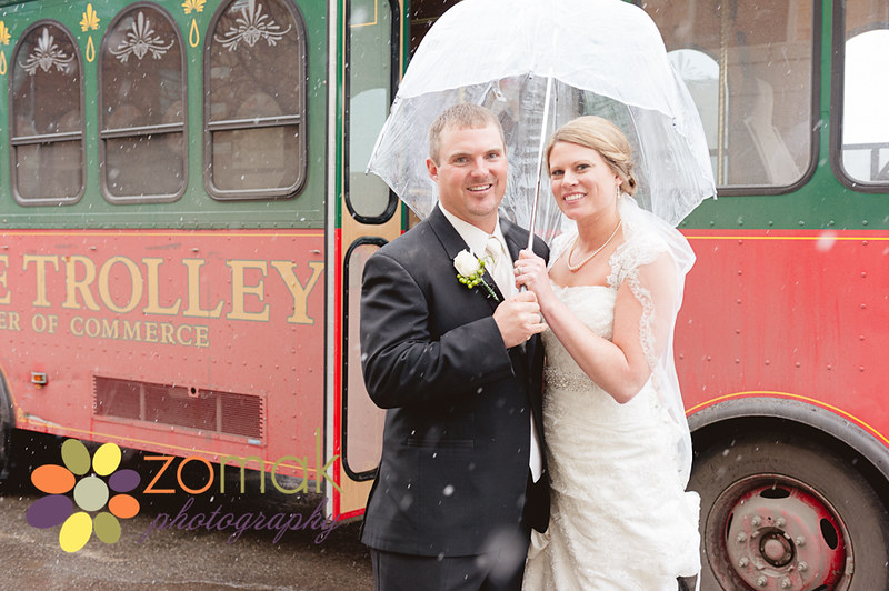Ueland bridal portraits WEB-9